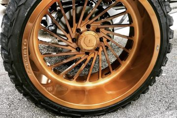 forgiato-ram-gold-ventoso-t-2-min