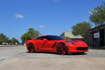 forgiato-red-corvette-maglia-ecl-2-min