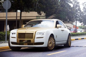 rolls-calibro-gold-4-min