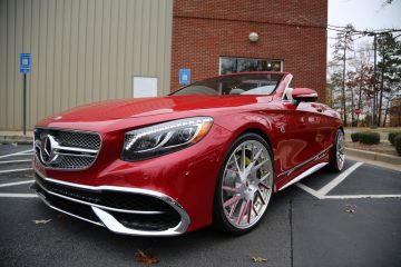 forgiato-mercedes-s650-tec-2-2-6-min