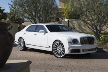 forgiato-bentley-mulsanne-f215-m-rdb-white-3-min