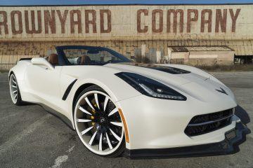 forgiato-corvette-lavorato-ecl-t-white-5-min