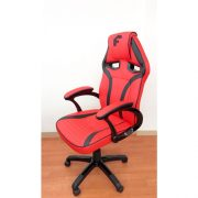 Office-Chair-RED