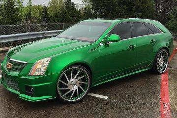 forgiato-cadillac-cts-wagon-green-1-min