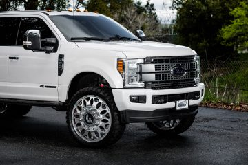 forgiato-ford-f350-grano-polish-3-min