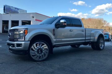forgiato-ford-f350-turbinata-d-silver-1-min