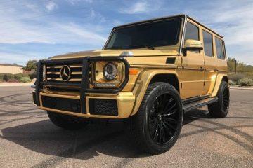 forgiato-gwag-gold-montare-ecl-1-min