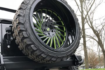 forgiato-jeep-bms-ventoso-4-min