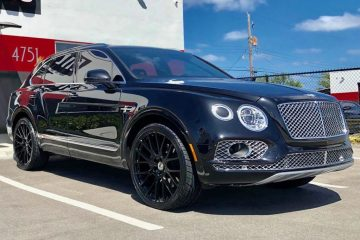 Bentley_Front_1024x-min