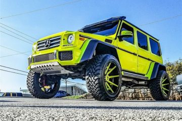 forgiato-4x4-g-wagon-gambe-green-1-min