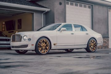 forgiato-bentley-mulsanne-gold-white-2-min