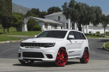 forgiato-jeep-white-gtr-red-1-min