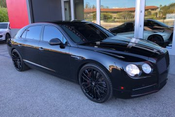 forgiato-bentley-montare-ecl-clm-1