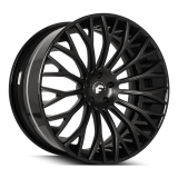 forged-custom-wheel-rdb-ecl-forgiato_2.0-wheel_guidelines-2135-06-14-2018-min
