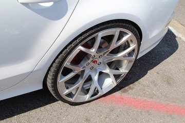 forgiato-custom-wheel-audi-a7-insetto-ecl-forgiato_2.0-06-21-2018_5b2beaa912073_1-min