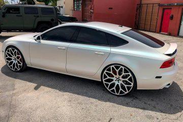 forgiato-custom-wheel-audi-s7-tessi-ecl-forgiato_2.0-06-28-2018_5b356a94f30d6_1-min