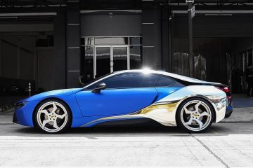 forgiato-custom-wheel-bmw-i8-elica-ecx-forgiato_2.0-06-19-2018_5b292ded60226_3-min