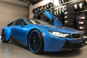 forgiato-custom-wheel-bmw-i8-ventoso-ecl-forgiato_2.0-06-21-2018_5b2bcbf05ec17_3-min