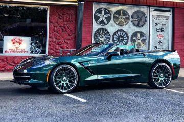 forgiato-custom-wheel-chevrolet-corvette-freddo-ecl-forgiato_2.0-06-28-2018_5b3500c088ef4_1-min