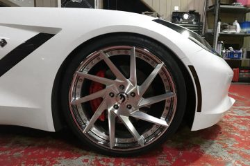 forgiato-custom-wheel-chevrolet-corvette-troppo-ecl-forgiato_2.0-06-13-2018_5b2144f538d06_1-min