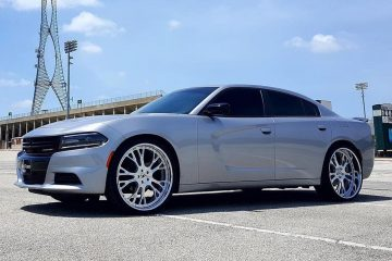 forgiato-custom-wheel-dodge-charger-derando-forgiato-06-15-2018_5b23f17f045ca_1-min