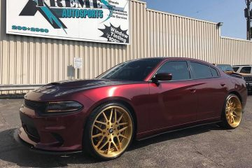 forgiato-custom-wheel-dodge-charger-maglia-forgiato-06-18-2018_5b27f79053d2b_1-min