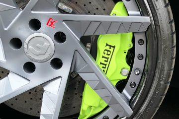 forgiato-custom-wheel-ferrari-f430-n-2-naifu-06-07-2018_5b1957417f934_3-min