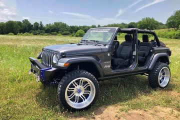 forgiato-custom-wheel-jeep-wrangler-torcere-t-terra-06-20-2018_5b2a86d782511_1-min