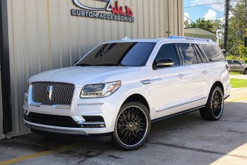 forgiato-custom-wheel-lincoln-navigator-provette-forgiato-06-19-2018_5b2971ed21f33_3-min