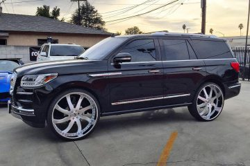 forgiato-custom-wheel-lincoln-navigator-quattresimo-forgiato-06-08-2018_5b1abbc268721_1-min