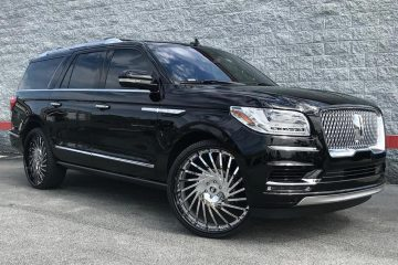 forgiato-custom-wheel-lincoln-navigator-ventoso-forgiato-06-08-2018_5b1aba495a7cb_1-min