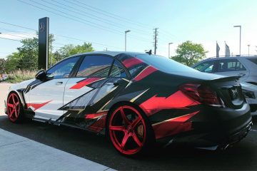 forgiato-custom-wheel-mercedes-benz-sclass-aggio-m-monoleggera-06-08-2018_5b1aac09926a2_1-min