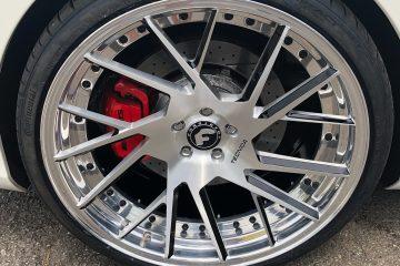 forgiato-custom-wheel-mercedes-benz-sclass-tec_2.2-tecnica-06-19-2018_5b292ea55116b_1-min