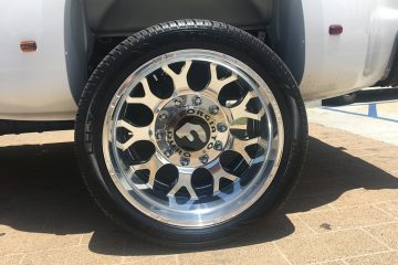 forgiato-custom-wheel-othermakes-gmc-drea-d-duro-06-15-2018_5b243dc614011_2-min