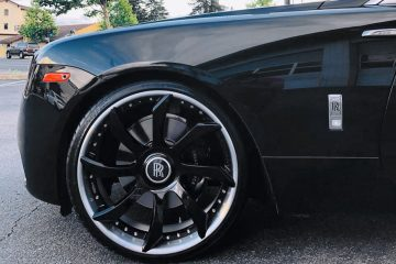 forgiato-custom-wheel-rollsroyce-wraith-fondare-ecl-forgiato_2.0-06-21-2018_5b2bcddba629c_1-min