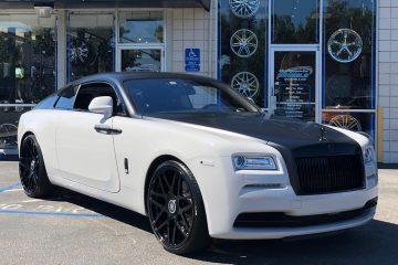 forgiato-custom-wheel-rollsroyce-wraith-pinzette-m-monoleggera-06-28-2018_5b350180da3f3_3-min