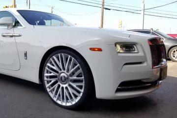 forgiato-custom-wheel-rollsroyce-wraith-provette-m-monoleggera-06-12-2018_5b1ff1bbc1d1c_1-min