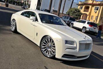 forgiato-custom-wheel-rollsroyce-wraith-rdb-ecl-forgiato_2.0-06-08-2018_5b1aa9c6ef3bb_3-min