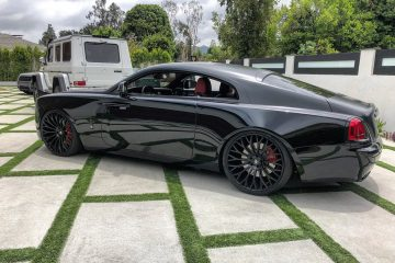forgiato-custom-wheel-rollsroyce-wraith-rdb-ecl-forgiato_2.0-06-18-2018_5b27f71241574_1-min