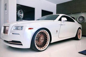 forgiato-custom-wheel-rollsroyce-wraith-tec_3.1-r-tecnica-06-28-2018_5b3502a2804c2_1-min