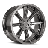 forged-custom-wheel-gambe-1-terra-gloss_grey__gloss_grey-2124-05-30-2018-min