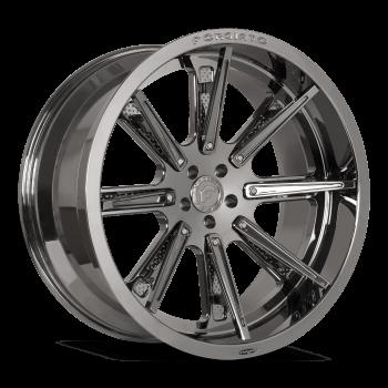 forged-custom-wheel-gambe-1-terra-gloss_grey__gloss_grey-2124-05-30-2018-min