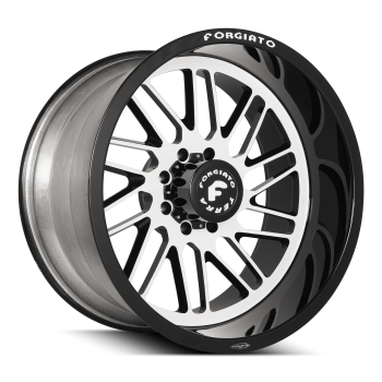 forged-custom-wheel-ventaglio-t-terra-wheel_guidelines-2128-06-11-2018-min