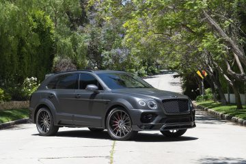 forgiato-custom-wheel-bentley-bentayga-piatto-forgiato-07-03-2018_5b3b9b47ae754_1-min