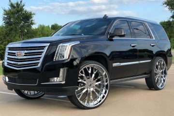 forgiato-custom-wheel-cadillac-escalade-derando-forgiato-06-29-2018_5b36b2638fdb8_2-min