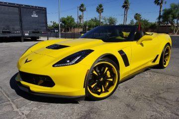 forgiato-custom-wheel-chevrolet-corvette-f2.09-forgiato_2.0-07-25-2018_5b58a781ece0e_4-min