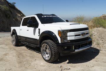 forgiato-custom-wheel-ford-f250-quadrato-t-terra-07-09-2018_5b438d6026343_1-min