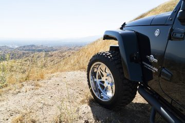 forgiato-custom-wheel-jeep-wrangler-finestro-t-terra-07-03-2018_5b3bc97bef5ea_3-min