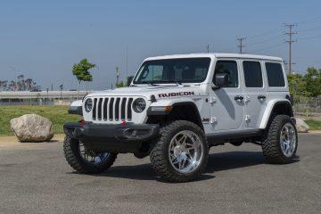 forgiato-custom-wheel-jeep-wrangler-finestro-t-terra-07-03-2018_5b3bcd382dd9a_4-min