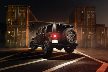 forgiato-custom-wheel-jeep-wrangler-fiore-forgiato-07-10-2018_5b44dc733beb4_3-min